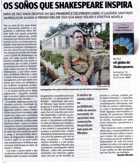 jaure-la-voz-20-12-2008