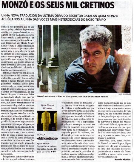 monzo-la-voz-6-12-2008
