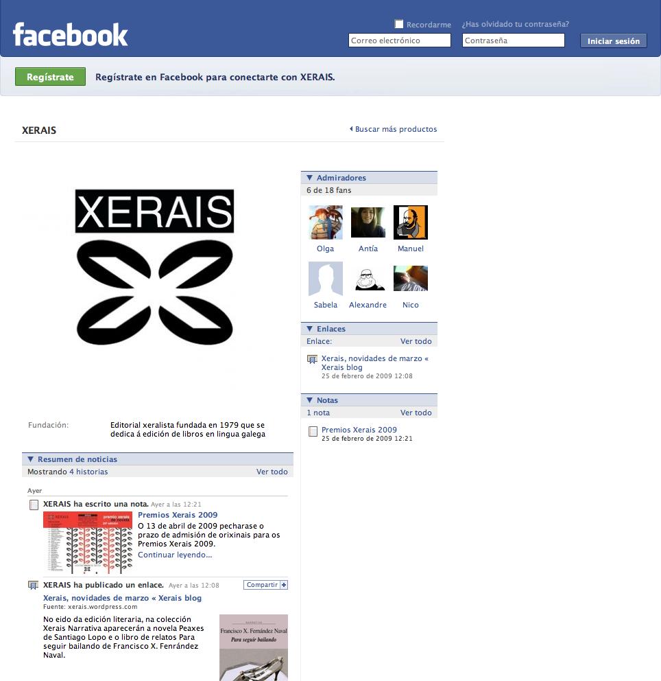facebook_xerais