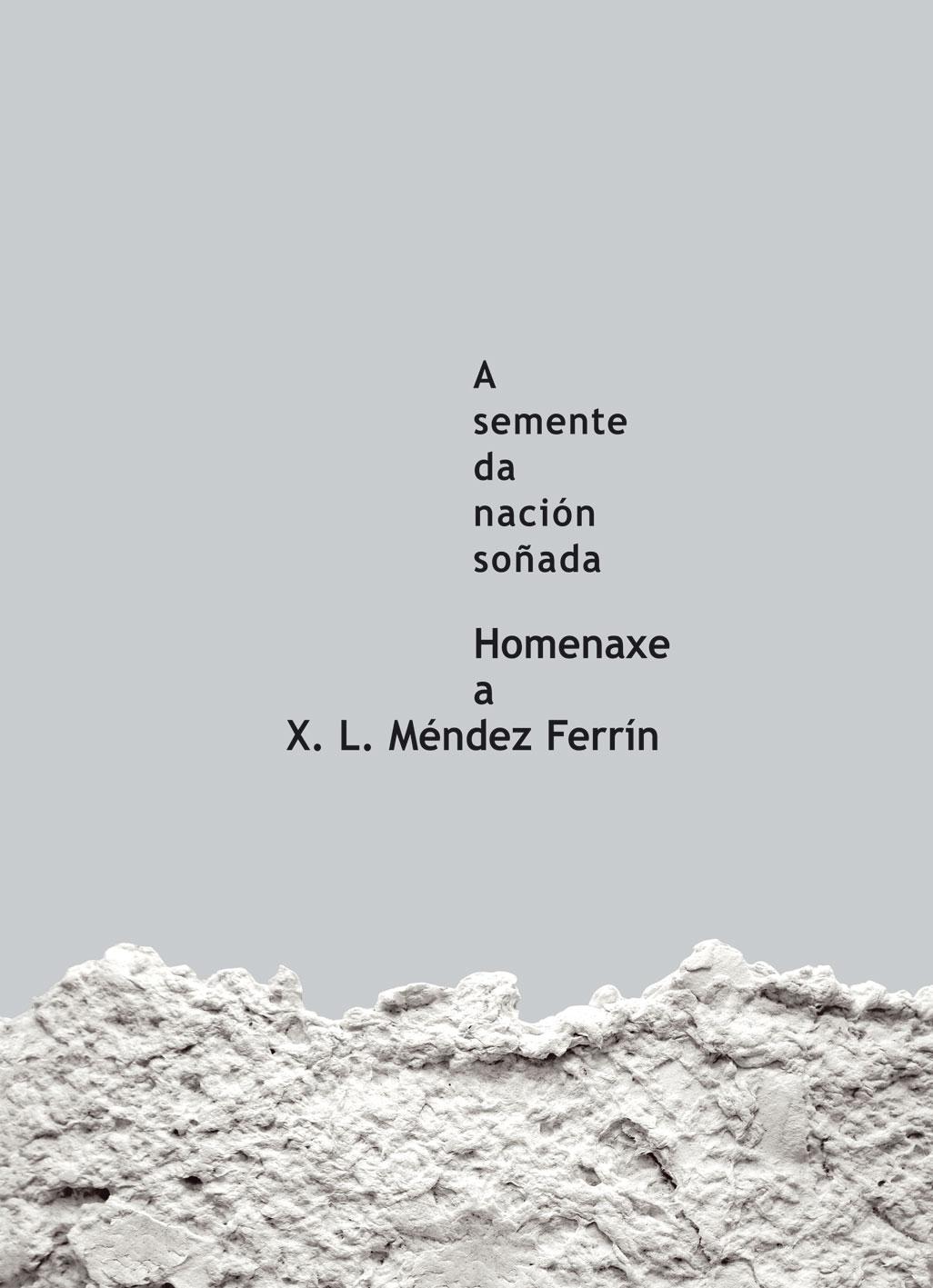 ferrin70_web1