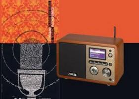 teatro-radio-320x200