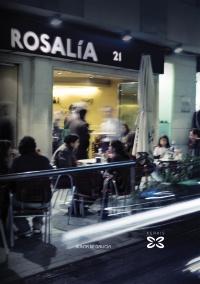 rosalia-capa.indd