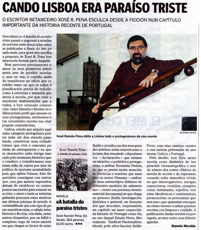 a-batalla-do-paraiso-triste-culturas-21-3-09