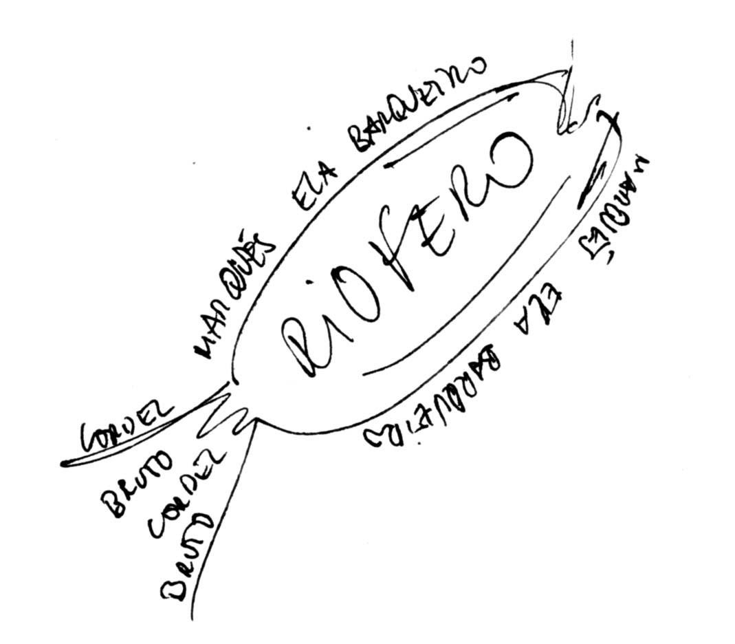 grafo2