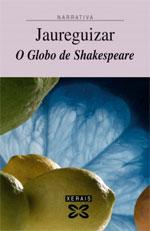 libros_1562