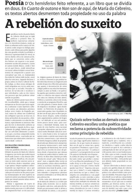 cebreiro_protexta1