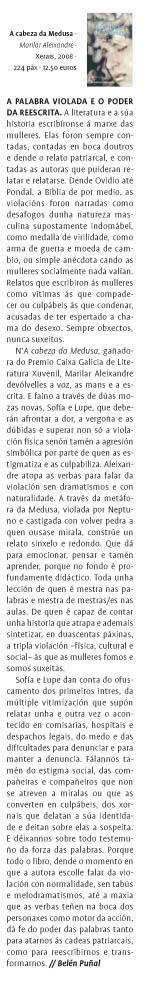 marilar_protexta