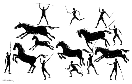 cabalos 01