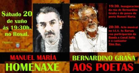 674-64596-a-bernardino e manuel blog