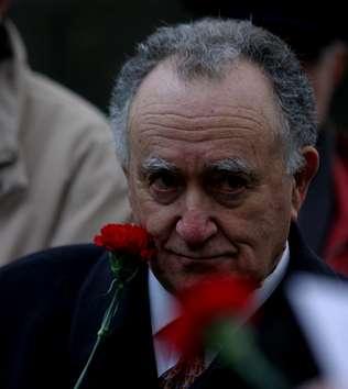 """Foto de Marcos Míguez """"La Voz de Galicia"""""""