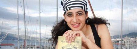 Presentacion Libro Maria Reimondez