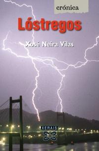 capa_lostregos.indd