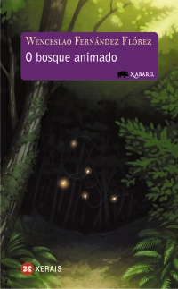 XG00154001